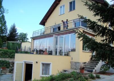 Balustrada103