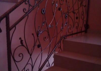 Balustrada112