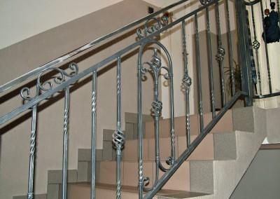 Balustrada124