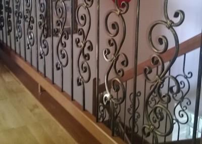 Balustrada129