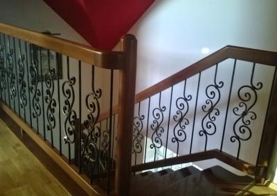 Balustrada130