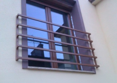 balustrady010