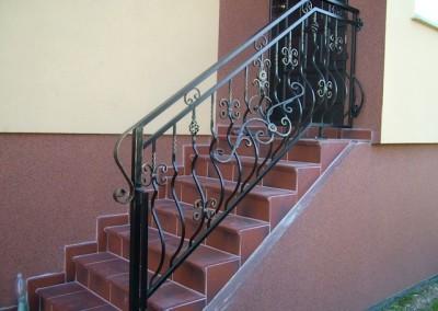 balustrady011