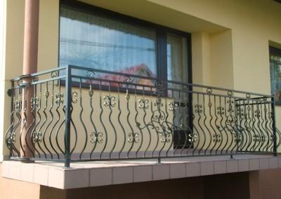 balustrady012