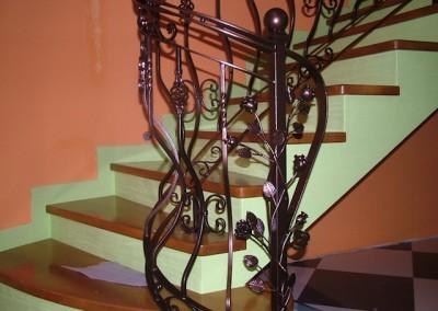 balustrady014