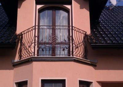 balustrady018