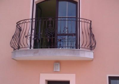 balustrady019