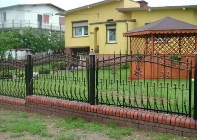 ogrodzenia002