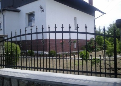 ogrodzenia015