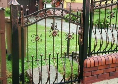 ogrodzenia016