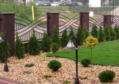 ogrodzenia018