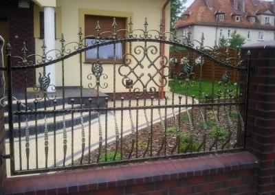 ogrodzenia024